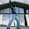 Billy Joel / Glass Houses (グラス・ハウス) (1980年) フロント・カヴァー