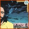 Dave Mason / Let It Flow (流れるままに) (1977年) フロント・カヴァー