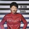 Tim Feehan / Carmalita (1983年) フロント・カヴァー