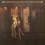 Deniece Williams / When Love Comes Calling (1979年) フロント・カヴァー