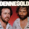 Denne And Gold / Denne And Gold (1978年) フロント・カヴァー
