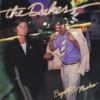 The Dukes (Bugatti & Musker) / The Dukes (1982年) フロント・カヴァー