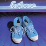 Footloose / Footloose (1980年) フロント・カヴァー